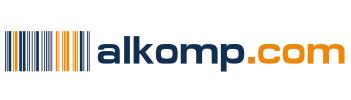 alkomp.com